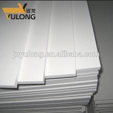 2 inch foam sheets price list building material pvc 1 2 inch thick foam sheets buy