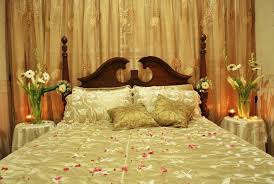decorate wedding room decorations