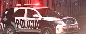 Resultado de imagem para viatura policia fortaleza