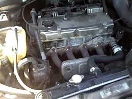 2002 mitsubishi galant engine diagram 1milioncars mitsubishi mitsubishi galant 4 cylinder