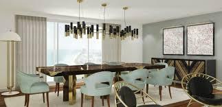Decorating An Apartment Interior Simple Inspiration
