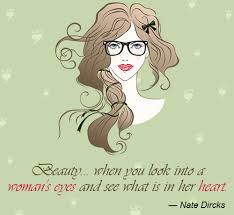 Quotes On Beauty Within Best Of 24 Amazing Quotes About Inner Beauty
