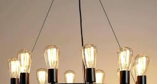 plug in hanging lamp plug in hanging lamps plug hanging lamps lights for bedroom ping plug in hanging lamp