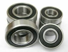 <b>6905 bearing</b> products for sale | eBay