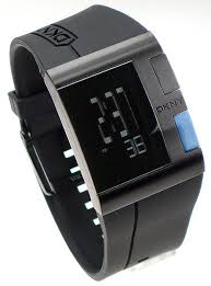dkny watches buy dkny ny1314 online in click here to view larger images