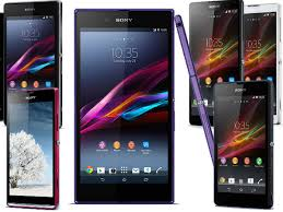sony phone android price. 26-top-10-best-sony-android-quad-core- sony phone android price