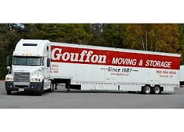 moving companies knoxville tn. Fine Knoxville GOUFFON MOVING U0026 STORAGE CO With Moving Companies Knoxville Tn ThreeBestRatedcom