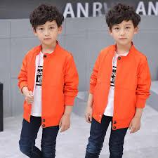 Baby Boy Clothing 2019 <b>Spring Burst</b> Fashion Clothing Long ...