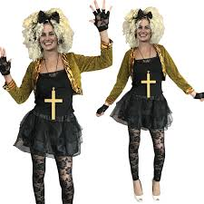 search madonna costumes at from leading suppliers