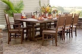 outdoor restaurant chairs. Outdoor Restaurant Furniture Wood Chairs