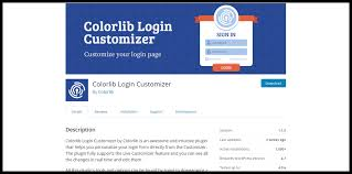 6 Must-Have WordPress Login Plugins [Rated and Reviewed!] : Swoop ...