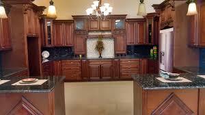 parr lumber cabinets beautiful used kitchen cabinets atlanta elegant parr cabinet design center 34