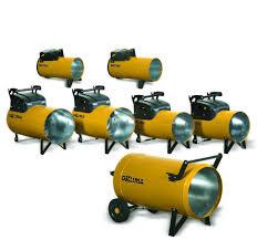 Картинки по запросу газовые нагреватели конвекторного типа oklima