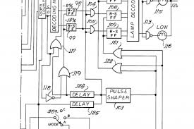 john deere lx255 seat safety switch wiring diagram john deere john deere 145 wiring diagram john wiring diagrams for car or