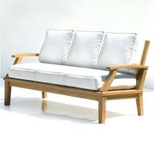 wood patio sofa medium size of outdoor sofa modern contemporary furniture 3 outdoor sofa curved outdoor wood patio sofa