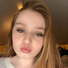 Isabella Blair (@bellablair926) | Twitter