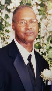 Wesley L. Peters, Jr. Obituary - East Orange, New Jersey , Cushnie-Houston  Funeral Home | Tribute Arcive