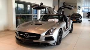 mercedes benz sls amg 2015. mercedesbenz sls amg black series 2015 in depth review interior exterior youtube mercedes benz sls amg 0