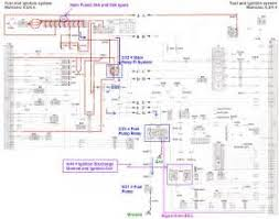 volvo v wiring diagram image wiring similiar 1998 volvo v70 ecm keywords on 2002 volvo v70 wiring diagram