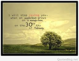 Loving You Quote Stop loving you quote 87