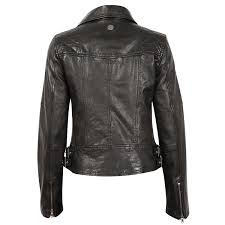 images durango leather company women s demi monde jacket