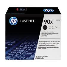 <b>Картридж HP CE390X</b> для принтеров HP LaserJet Enterprise ...