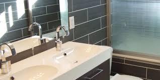 bathroom remodel utah. Unique Remodel Bathroom Remodel Utah On Regarding Hanson  Home Works Inc 8 In