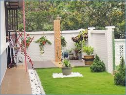 Ideen Garten Modern Beautiful Ideen Garten Modern Ideas House ...