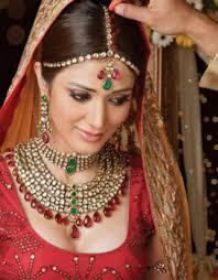 free punjabi videos south indian bridal makeup hairstyles videos images