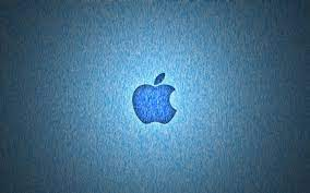 Free download 12 High Definition Mac OS ...