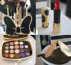 sephora collection disney minnie mouse beauty collection info minnieatsephora sephovesminnie