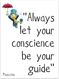 Small Picture 112 best Sir Jiminy Cricket images on Pinterest Jiminy cricket