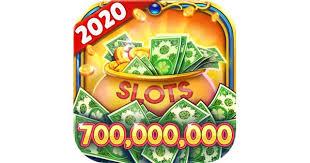 Off The Charts Slot Machine Tycoon Casino Free Vegas Jackpot Slots