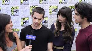 tyler posey crystal reed dylan o