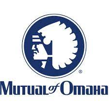 If you have medical conditions, they could be the provider for you. Mutual Of Omaha Life Insurance Company Life Insurance Lawyer Now