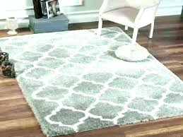 fluffy bedroom rugs – scorpio-promotions.com
