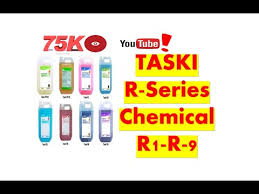 schevaran chemicals dilution chart housekeeping cleaning agents taski r series chemicals r1