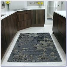 machine washable area rugs canada throw target with rubber backing x washable area rugs washable area