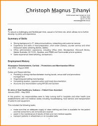 Cover Letter For Admin Clerk Cover Letter For Hospital Admin Clerk Inspirationa Cover Letter