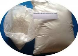 Image result for nandrolone for sale