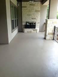 beautiful patio floor paint custom painted concrete patio custom color created to best concrete porch floor paint with best color for porch floor