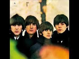 THE <b>BEATLES</b> - <b>BEATLES FOR</b> SALE [full LP album] Original ...
