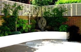 Small Picture Large Size Small Garden Ideas Cheap Backyard Landscaping With