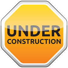 Image result for under construction tape