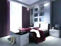 purple modern master bedroom. Modern Purple Bedroom Master R