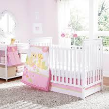 nursery bedding collections disney baby the lion king nalas jungle 4