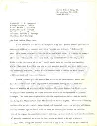 martin luther king jr letter from birmingham jail essay uf law professor cohen to discuss social justice advocacy and mlk about design letter study questions