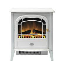 dimplex courchevel cast iron electric stove with optiflame log effect fireplace supers