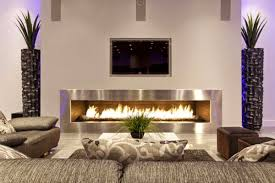 Living Room Design Concepts Simple Modern Living Room Design Ideas 2014 36 About Remodel House