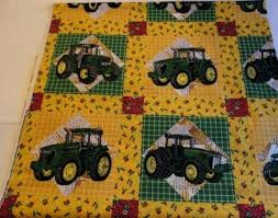 john deere duvet cover nz awful john deere quilt fabric and best ideas of crafts 10